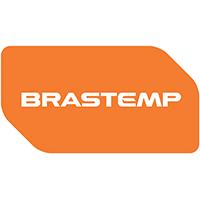 Logo - Brastemp